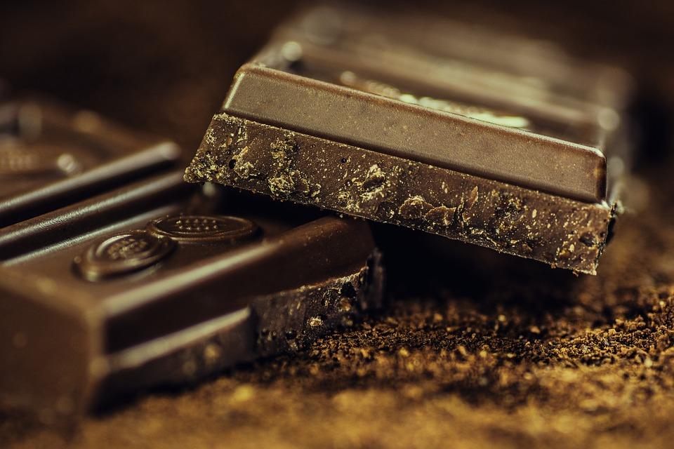 10-bonnes-raisons-de-manger-du-chocolat10