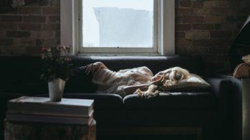 canapé insomnie