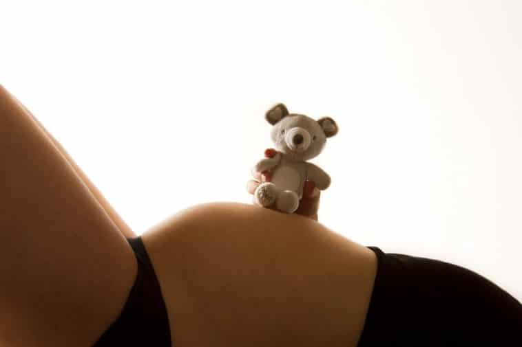 grossesse tomber enceinte Docteur Tamalou