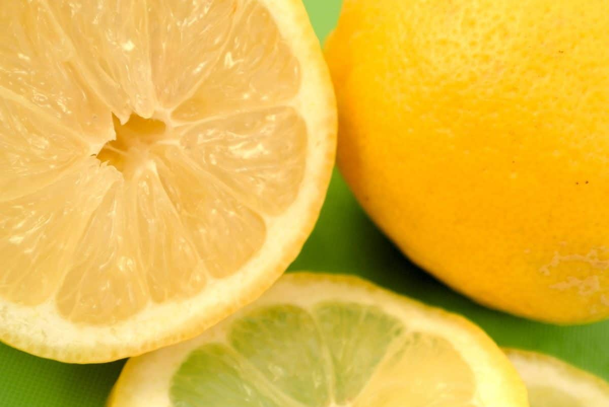 citron3