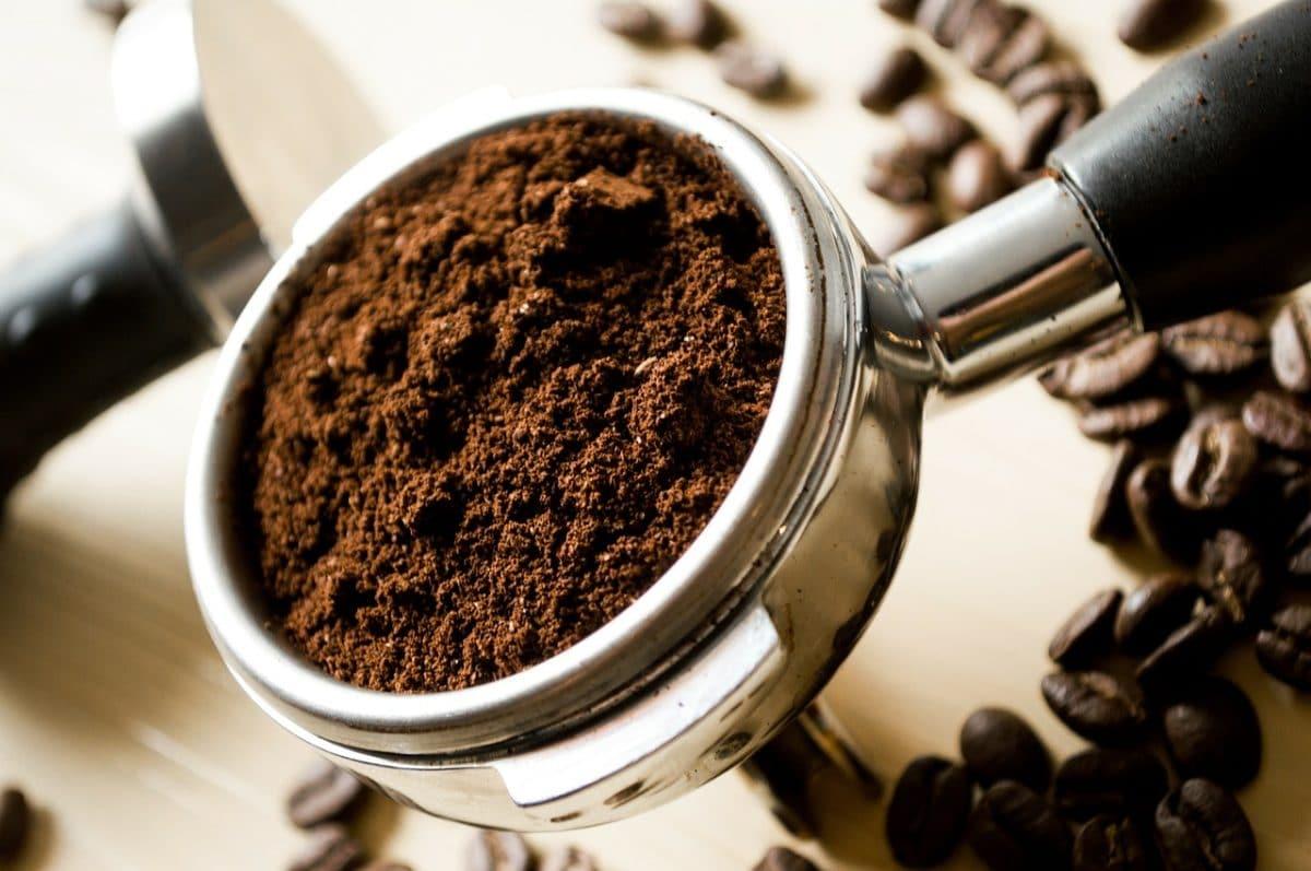 café pixabay