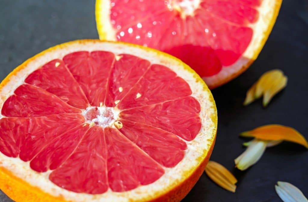 grapefruit-pamplemousse-pixabay