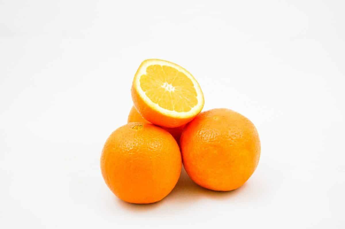 oranges-pixabay