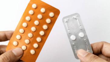 pilule du lendemain