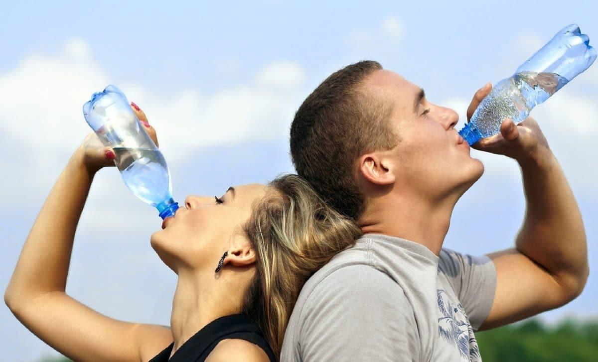 boire-eau-sport-pixabay