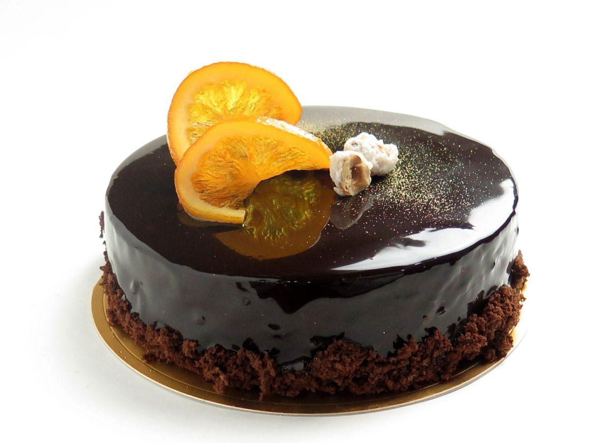 gateau chocolat pixabay