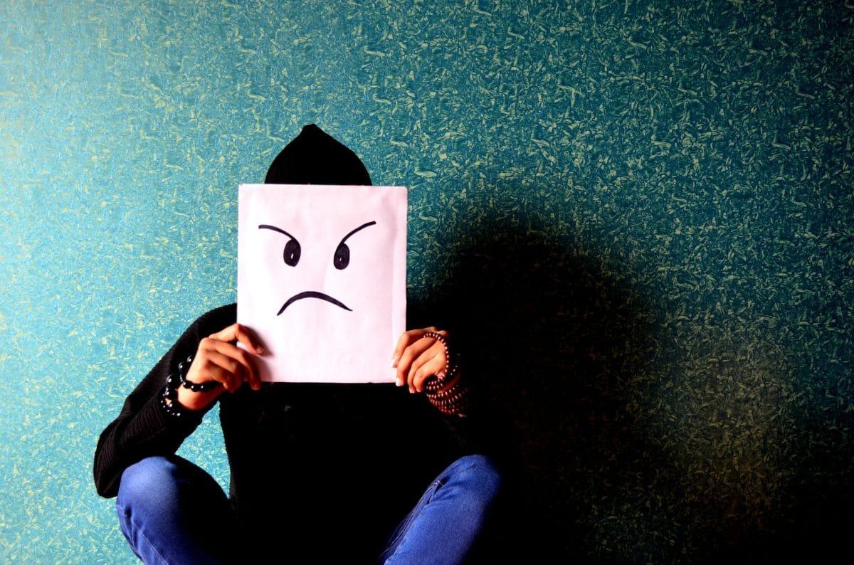 depression-femme-pixabay