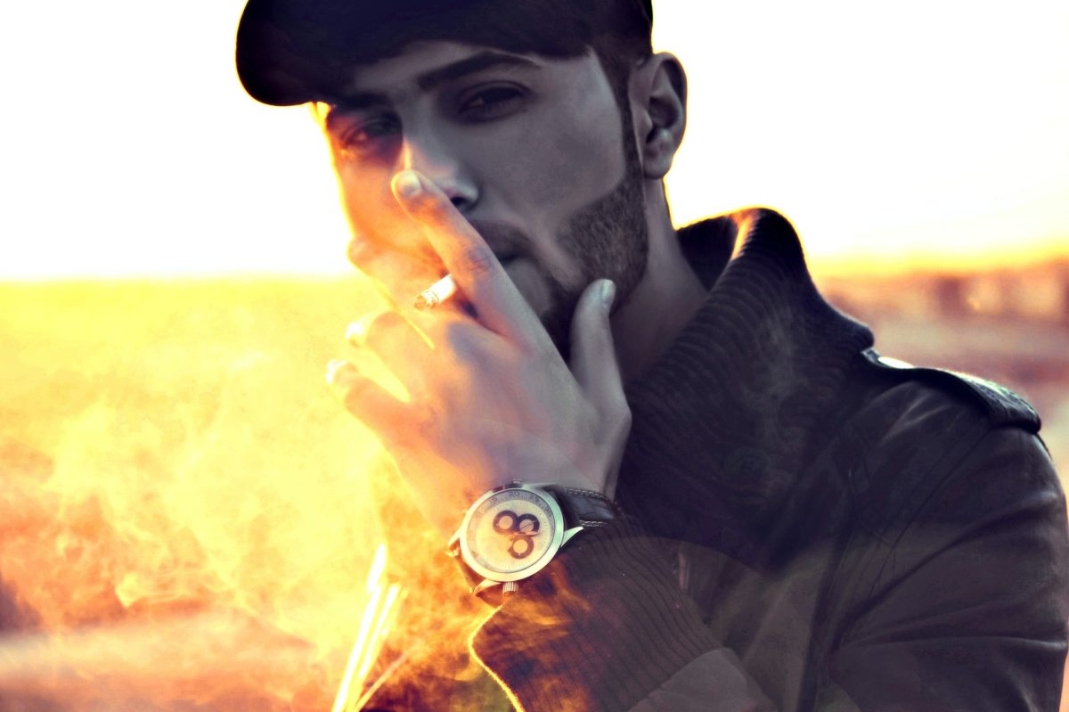 fumeur-pixabay