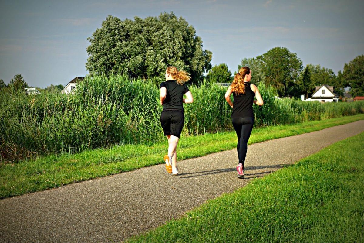jogging-pixabay