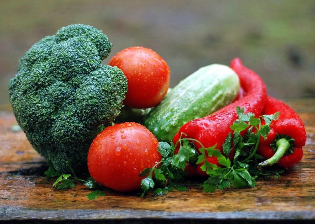 legumes-laves-pixabay