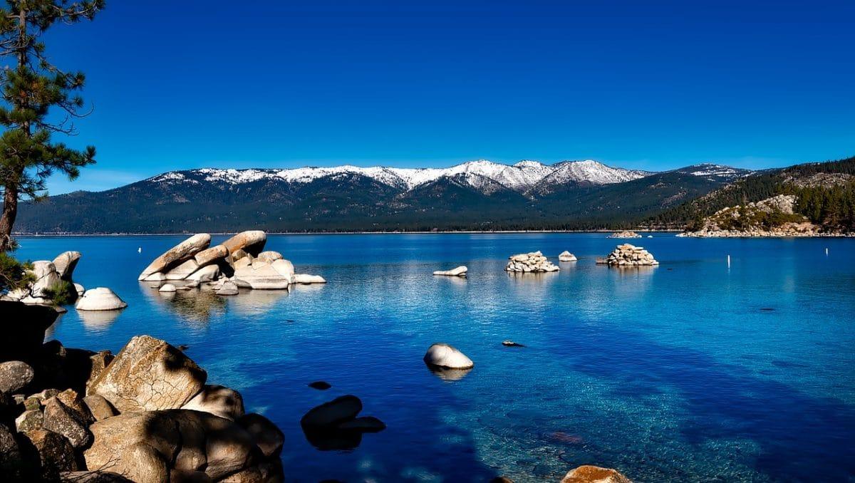 lake-tahoe-pixabay