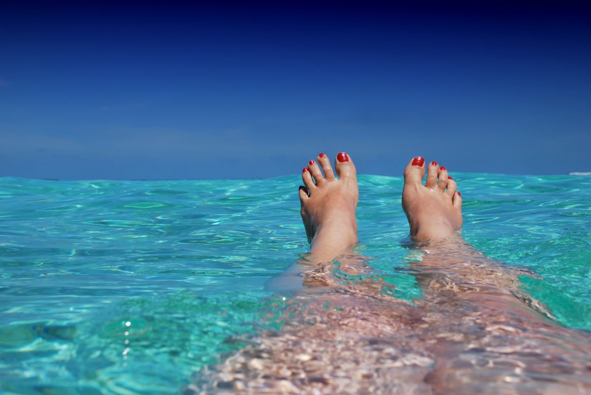 pieds-mer-pixabay