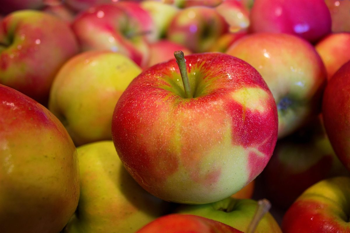 pommes-pixxabay