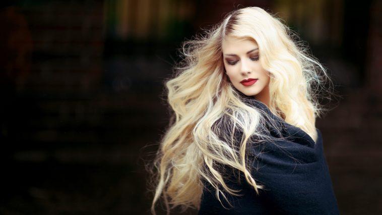 cheveux longs pixabay