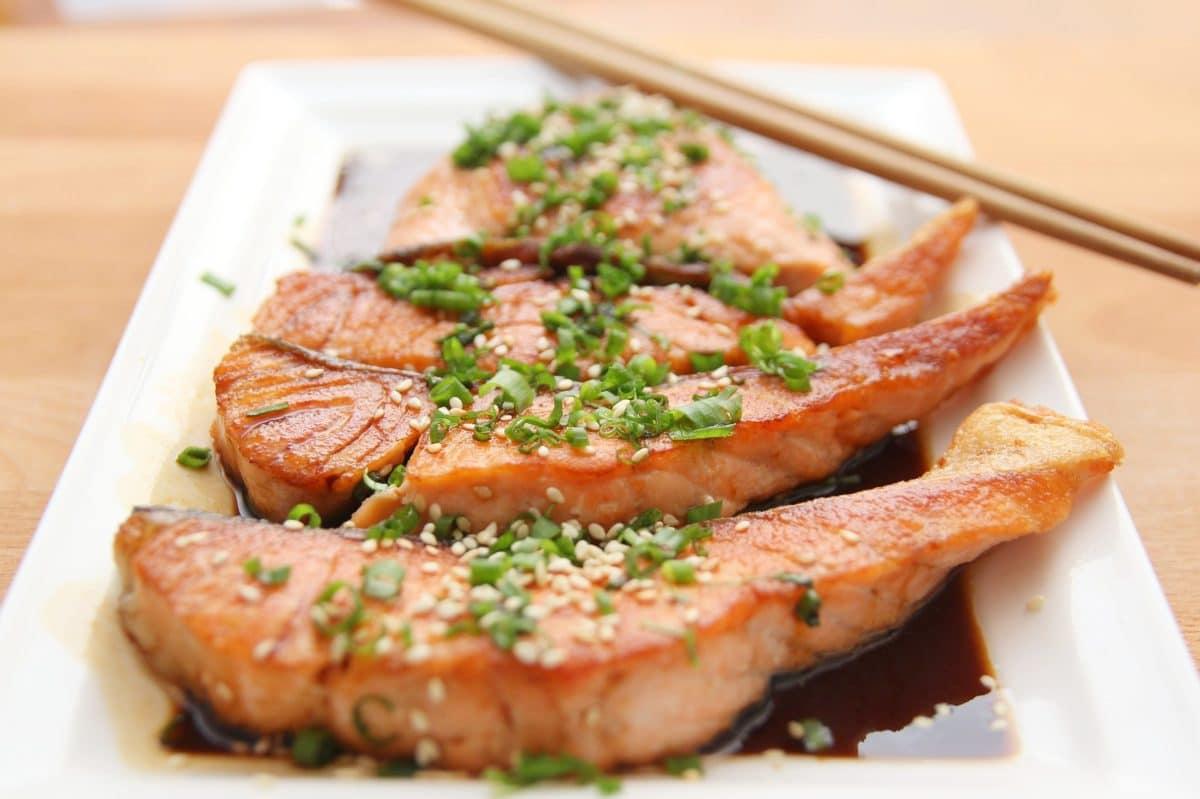 saumon-pixabay