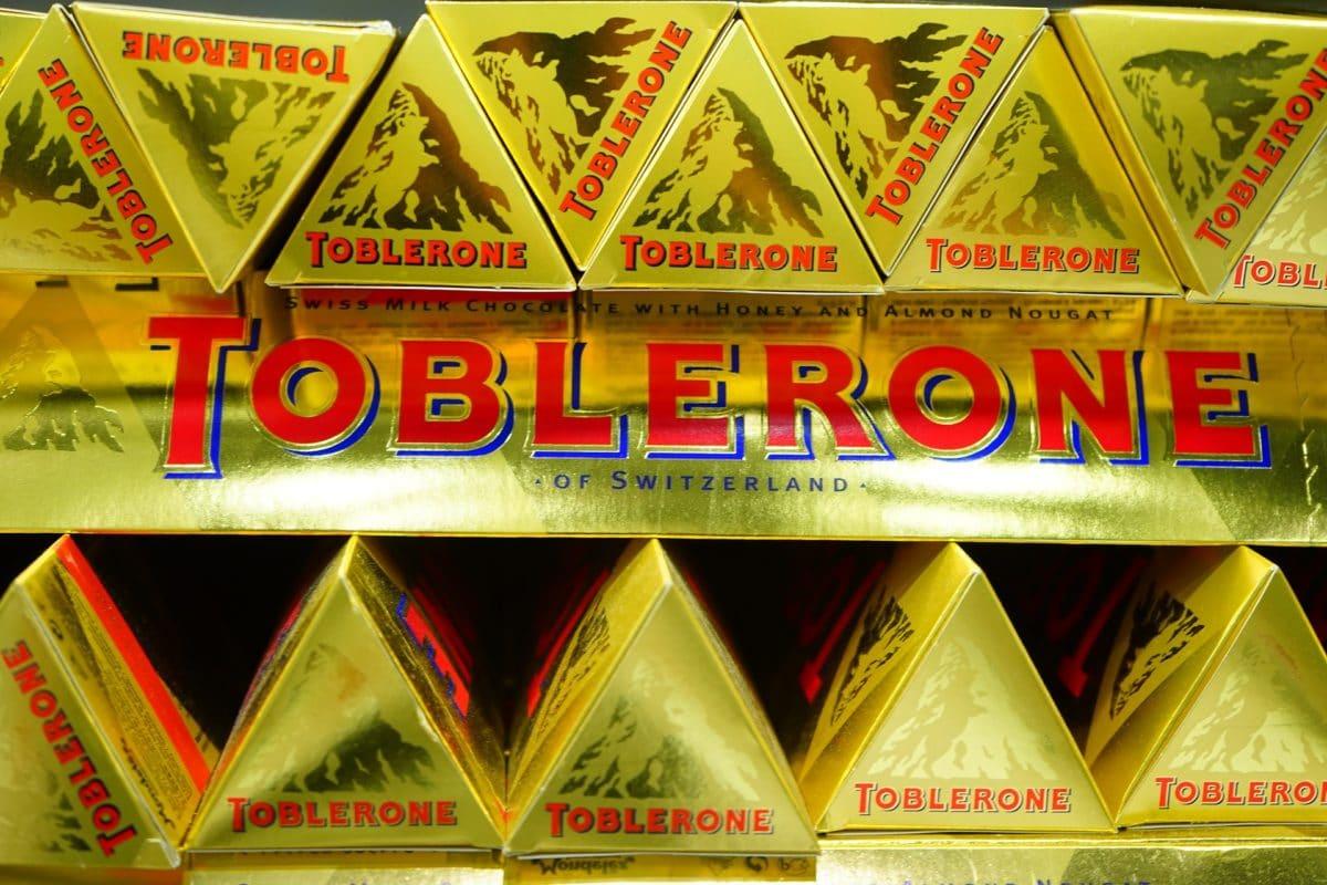 toblerone-pixabay