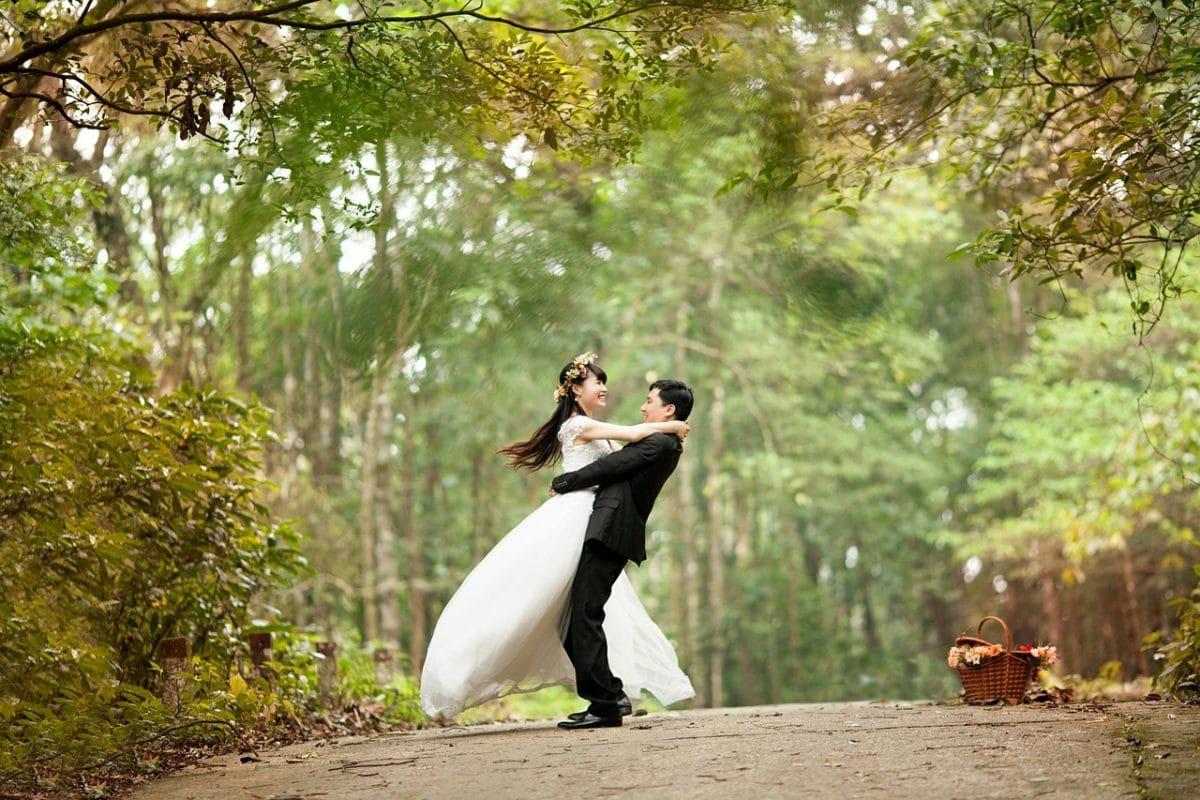 wedding2 pixabay