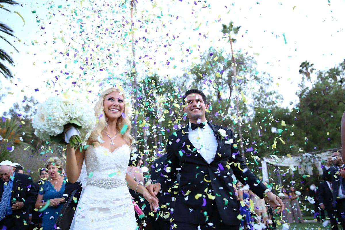 wedding-pixabay