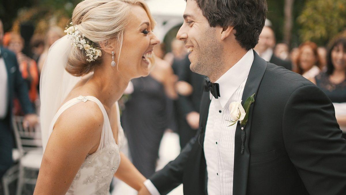 wedding3 pixabay