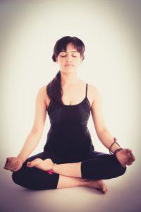 yoga-pixabay