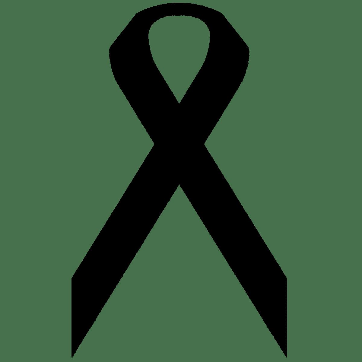 SIDA pixabay