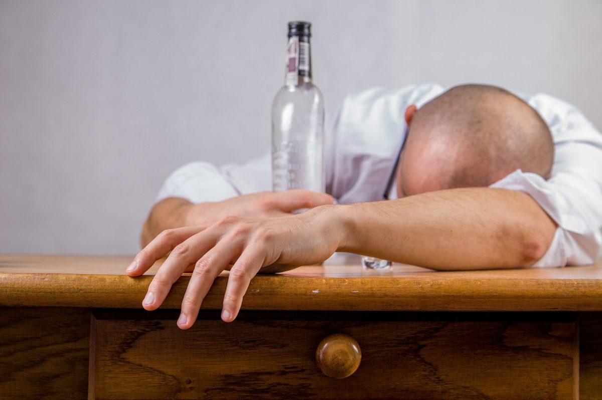 alcool-pixabay