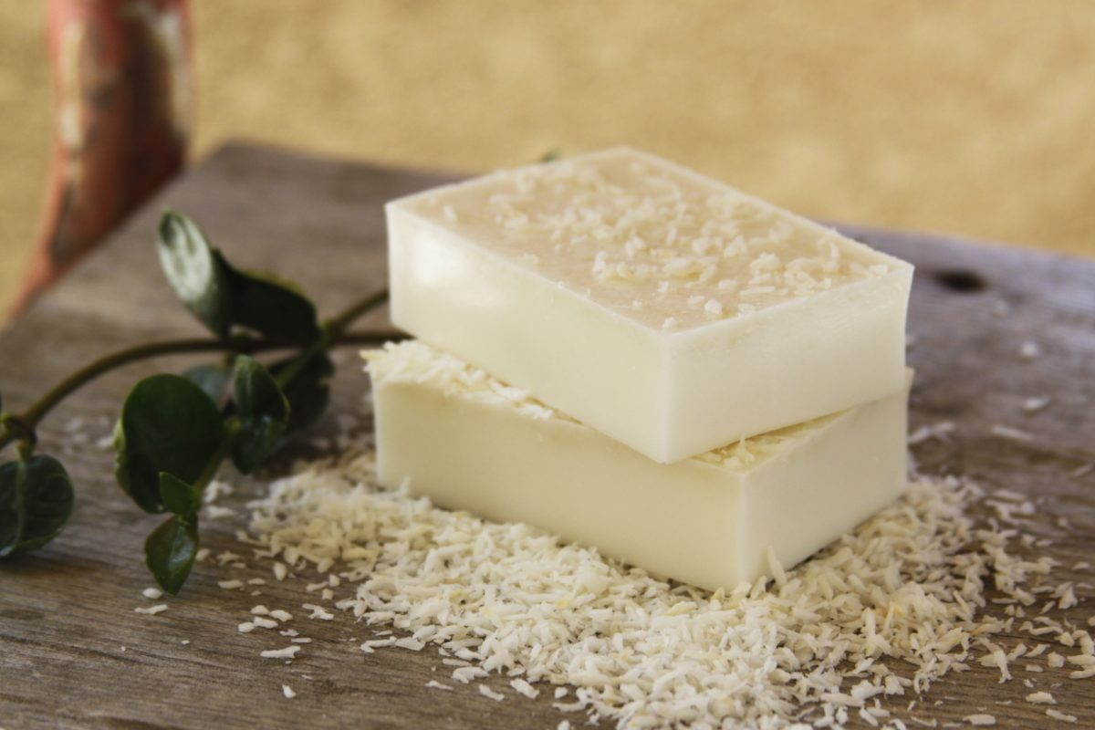 une recette de shampoing naturel pour en finir avec vos. Black Bedroom Furniture Sets. Home Design Ideas