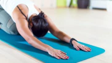 yoga respiration conseils Docteur Tamalou