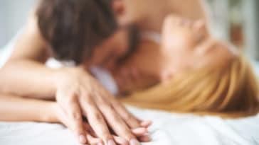 couple sexe