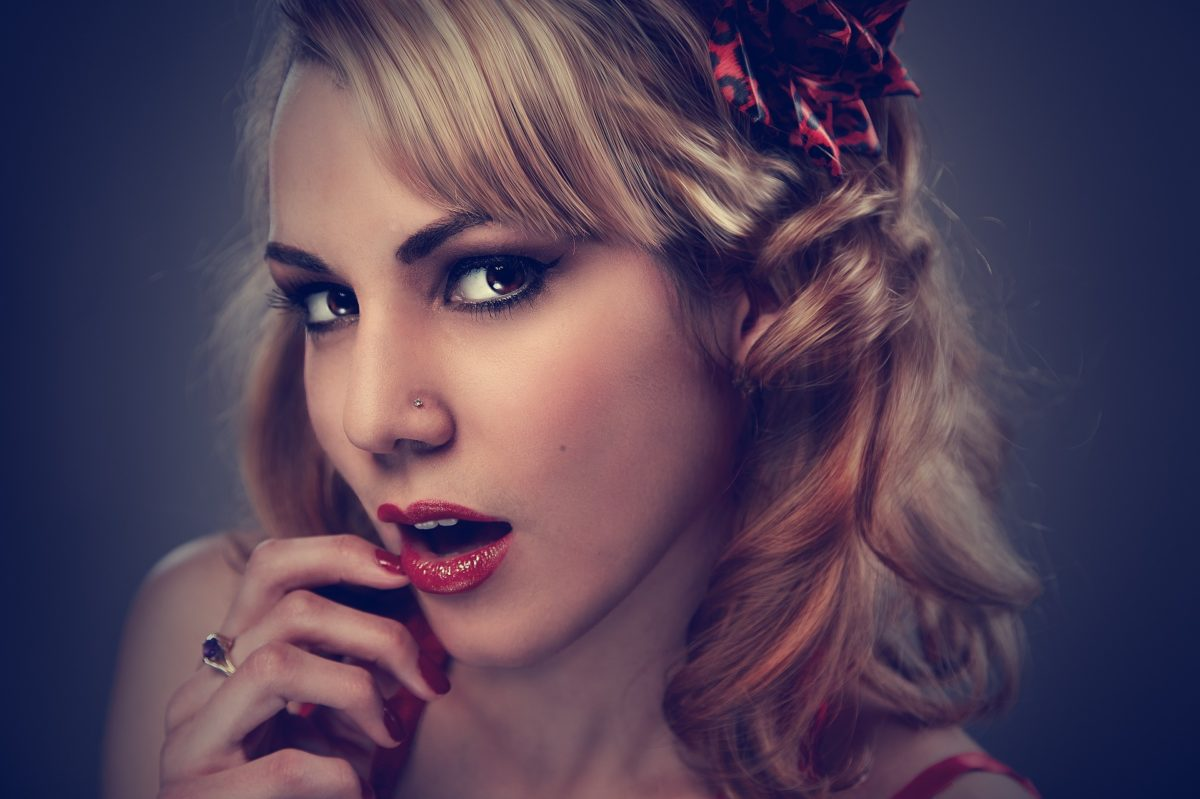 peau-visage-pixabay