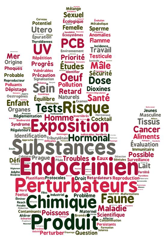 perturbateurs-endocriniens-commons-wikemedia