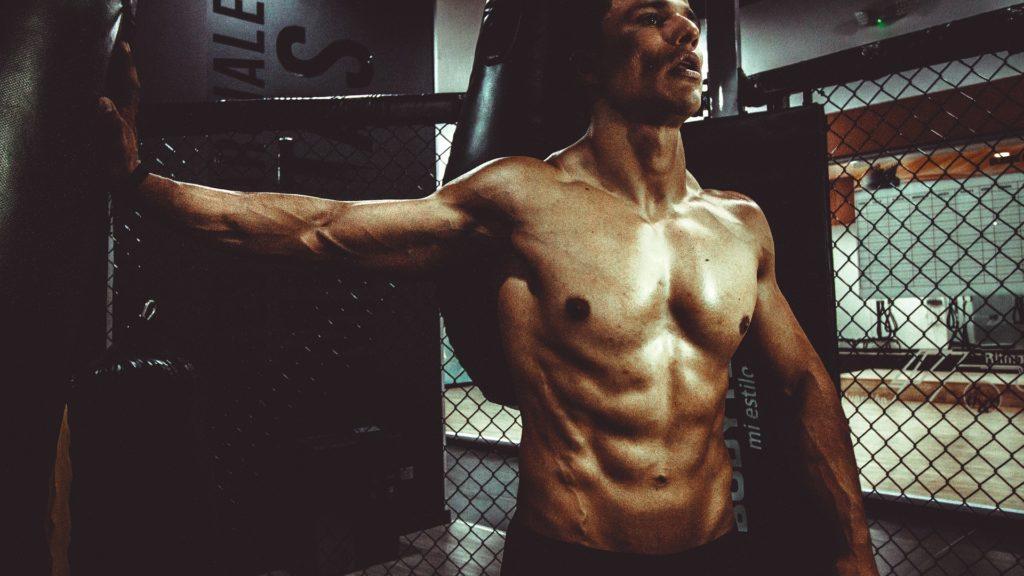 sport fitness muscu pixabay