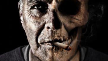 fumer tabac danger