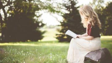 lire pour vivre plus longtemps