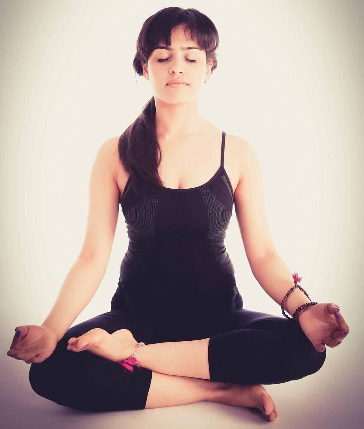 respiration stress zen yoga Docteur Tamalou