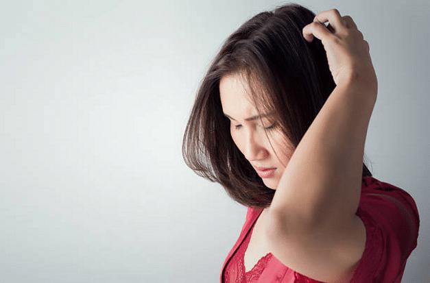Symptômes et remède naturel contre la dermite séborrhéique - Docteur ...