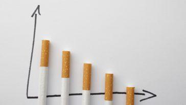 cigarettes #Mois sans tabac