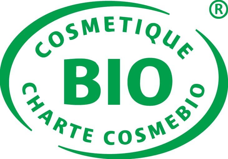logo Coméstiques bio