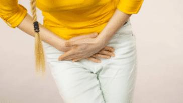 cystite - vagin - urinaire - Voyagerix - iStock