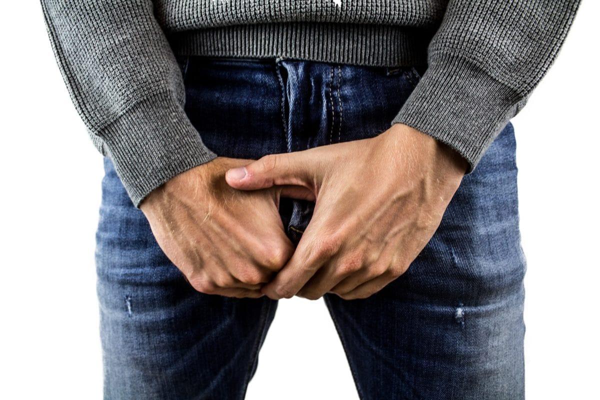 Dolor e hinchazón de los testículos: causas y consejos
