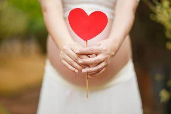 grossesse
