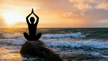 yoga stress respiration zen Docteur Tamalou