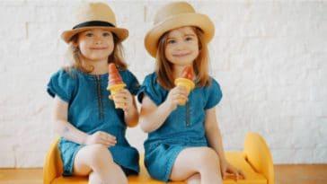 jumelles jumeaux vrai faux croyances