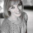 Camille Lhost, Rédactrice santé