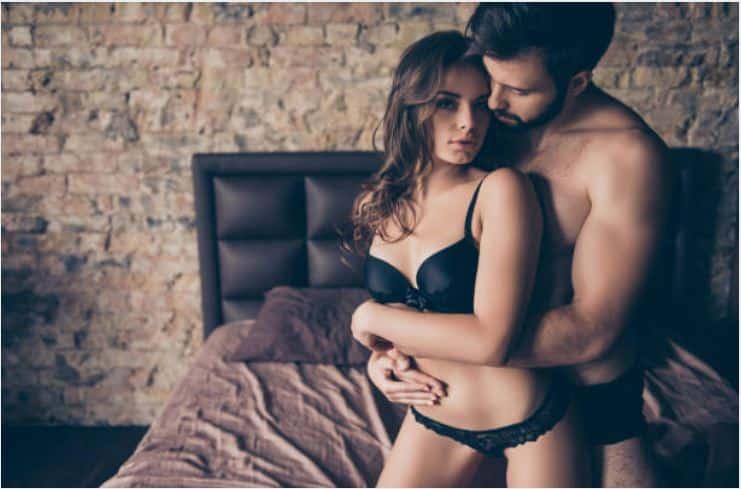 seins sexe couple obsédés