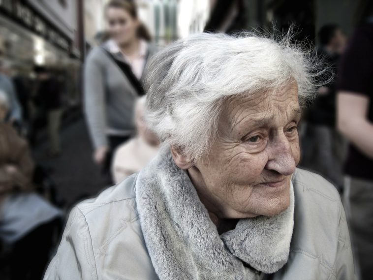 maladie d'Alzheimer-Pixabay