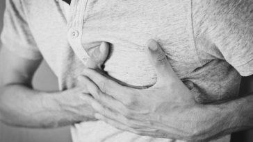 maladies cardiovasculaires-Pixabay