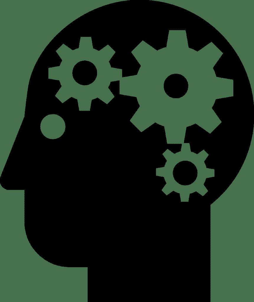 crveau-Pixaby_OpenClipart-Vectors