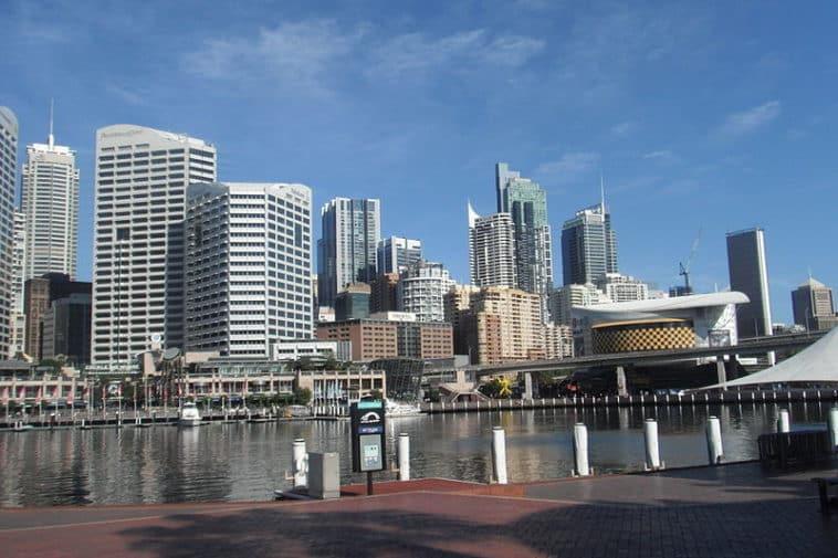 ville-Sydney_Dinkum