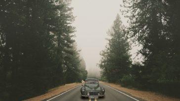voiture-calme-ThePixelman : Pixabay